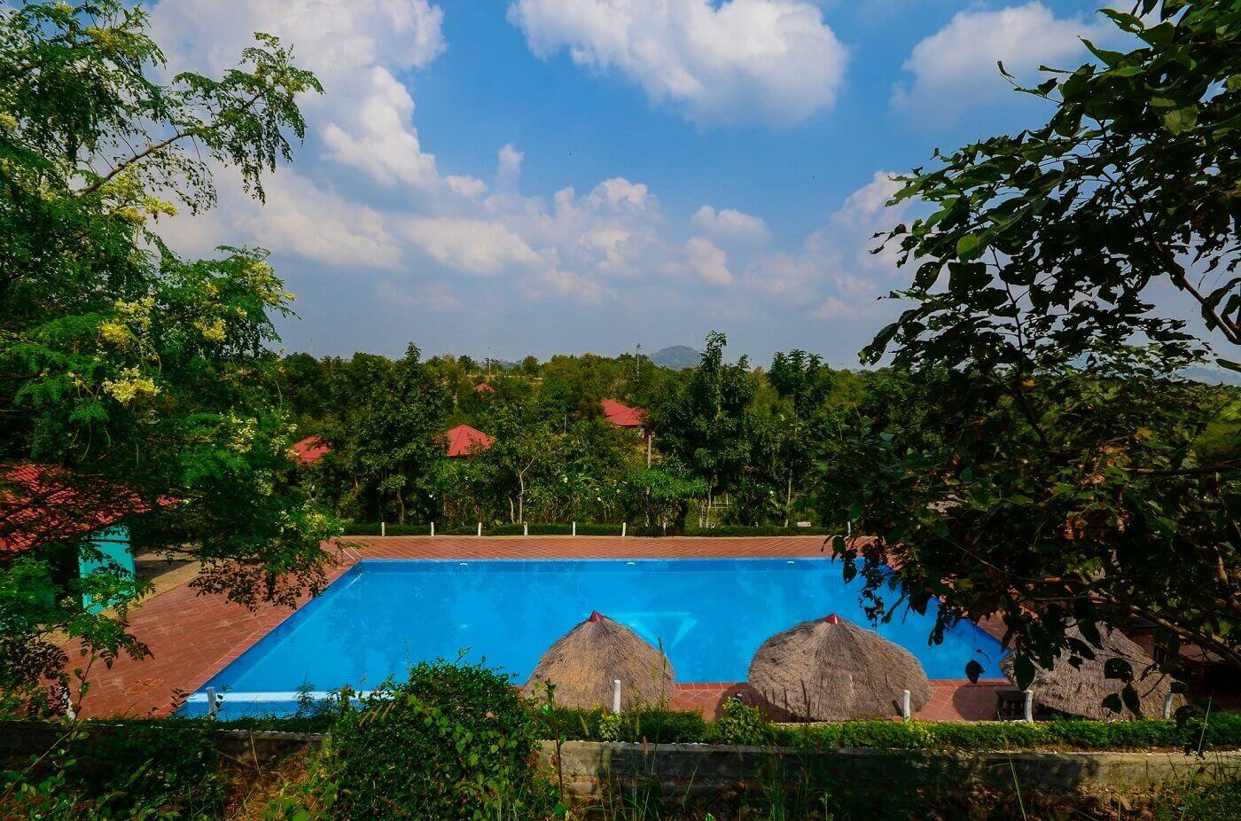 ecotourism cambodia